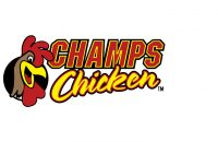 champs-chicken-logo.jpg