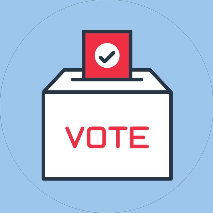 Voting Open!
