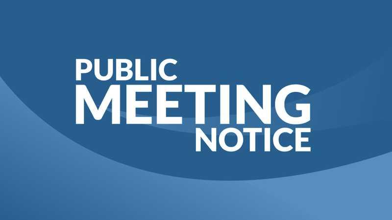 meeting-image-public